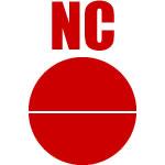 NCカード画像
